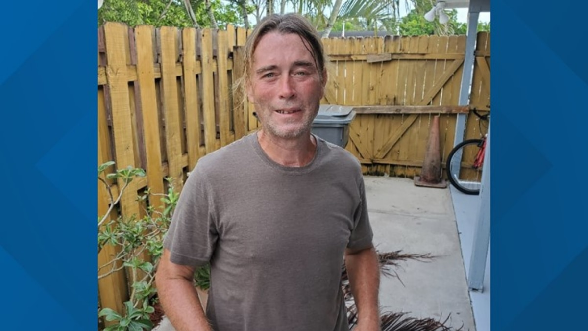 Picture - 'Have Him Die Somewhere Else!' – Lawn Worker Saves Man Having Seizure As Residents Refuse To Help