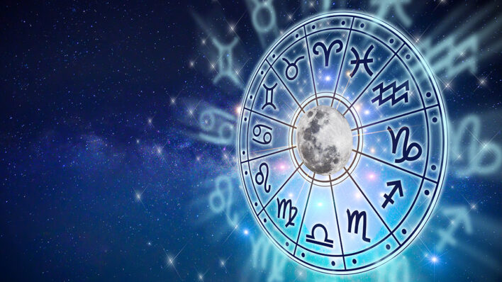 is astrology real