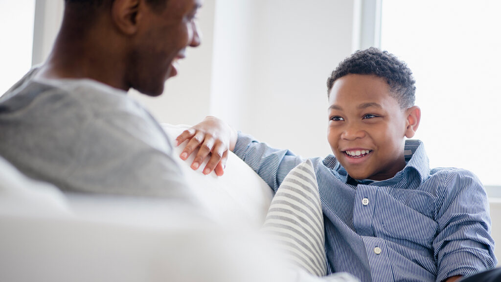 get to know you questions for kids