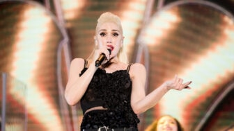 Gwen Stefani Reveals the Ugly Truth About Being a Woman and Turning 52